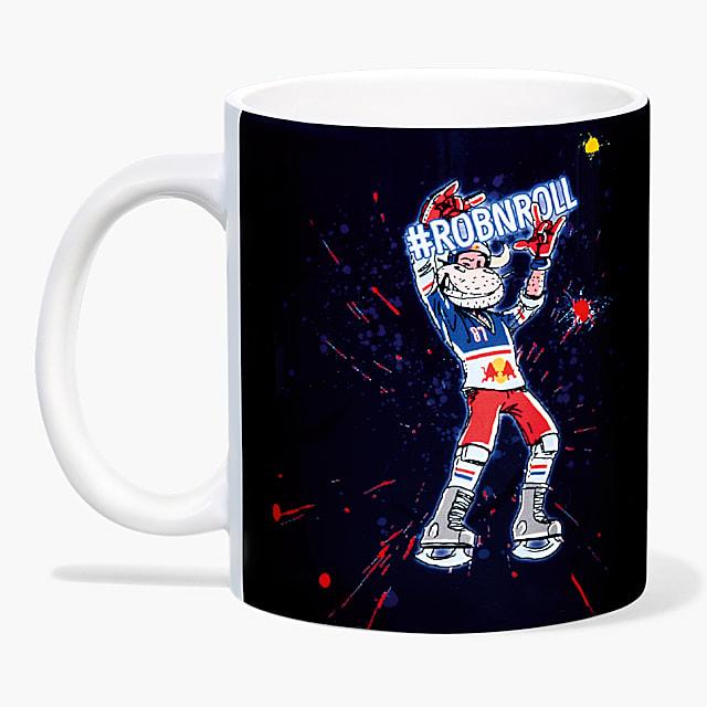 ECS RobnRoll Mug (ECS20018): EC Red Bull Salzburg ecs-robnroll-mug (image/jpeg)