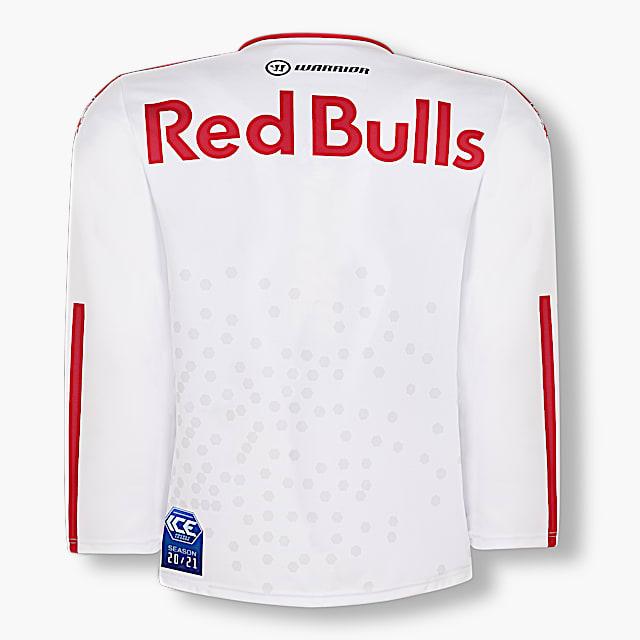 ECS Heimtrikot 20/21 (ECS20031): EC Red Bull Salzburg ecs-heimtrikot-20-21 (image/jpeg)