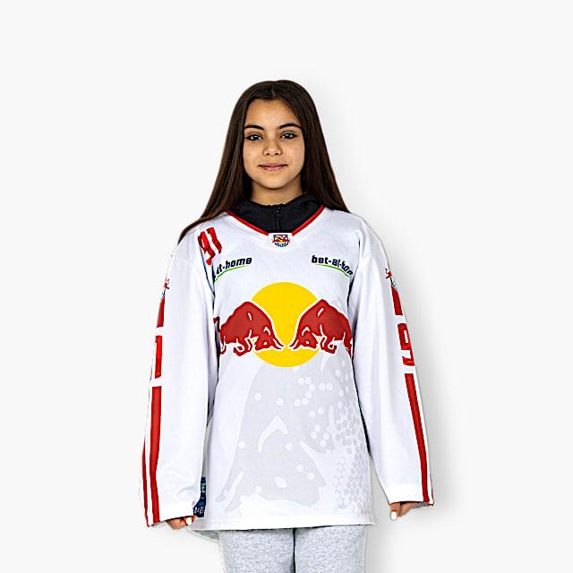 ECS Youth Home Jersey 20/21 (ECS20032): EC Red Bull Salzburg ecs-youth-home-jersey-20-21 (image/jpeg)
