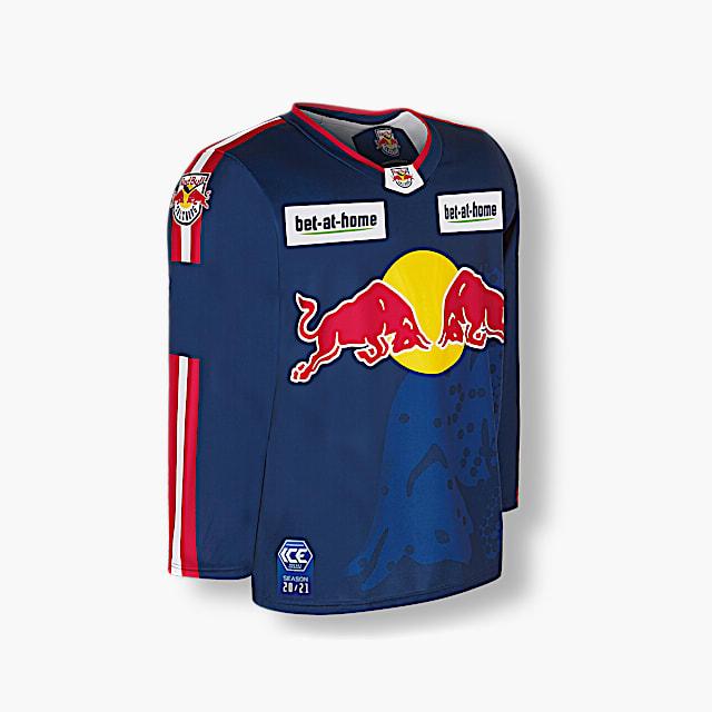 ECS Youth Away Jersey 20/21 (ECS20035): EC Red Bull Salzburg ecs-youth-away-jersey-20-21 (image/jpeg)