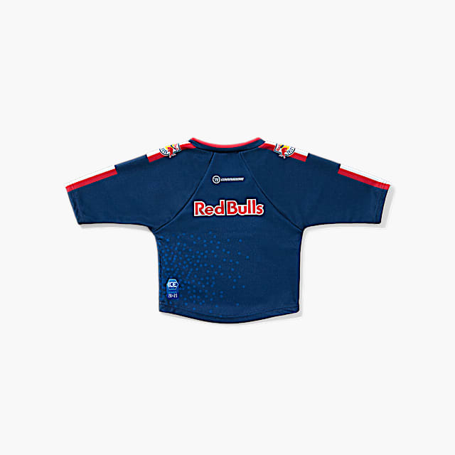 ECS Baby Away Jersey 20/21 (ECS20036): EC Red Bull Salzburg ecs-baby-away-jersey-20-21 (image/jpeg)