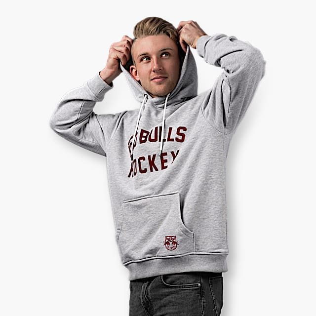 ECS Hockey Hoodie (ECS21001): EC Red Bull Salzburg ecs-hockey-hoodie (image/jpeg)