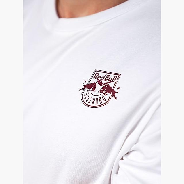 ECS Hockey T-Shirt (ECS21002): EC Red Bull Salzburg ecs-hockey-t-shirt (image/jpeg)