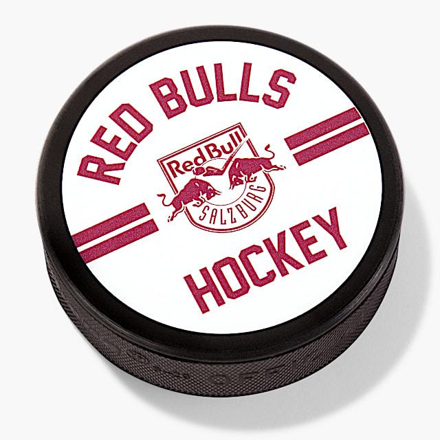 ECS Hockey Puck (ECS21008): EC Red Bull Salzburg ecs-hockey-puck (image/jpeg)