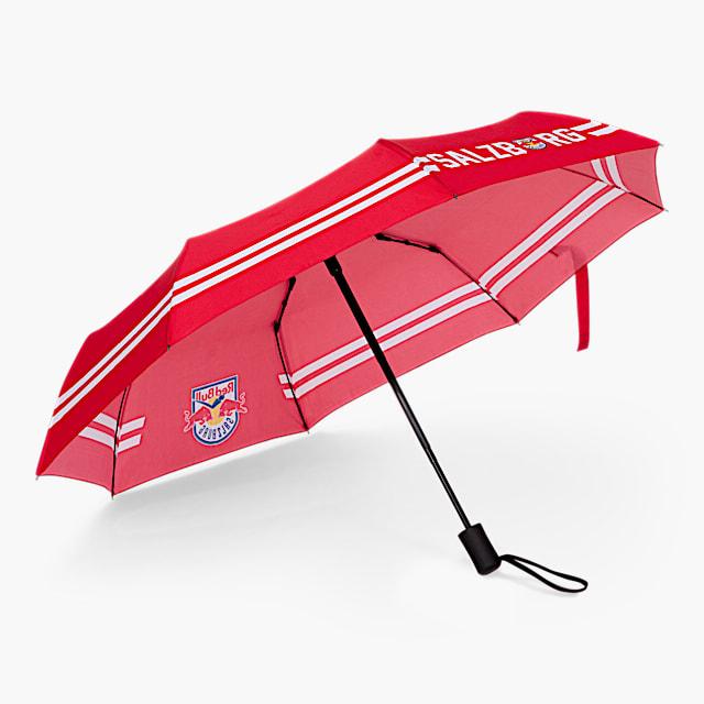 ECS Regenschirm (ECS21009): EC Red Bull Salzburg ecs-regenschirm (image/jpeg)