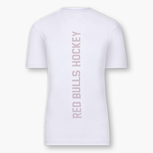 ECS Hockey T-Shirt (ECS21010): EC Red Bull Salzburg ecs-hockey-t-shirt (image/jpeg)