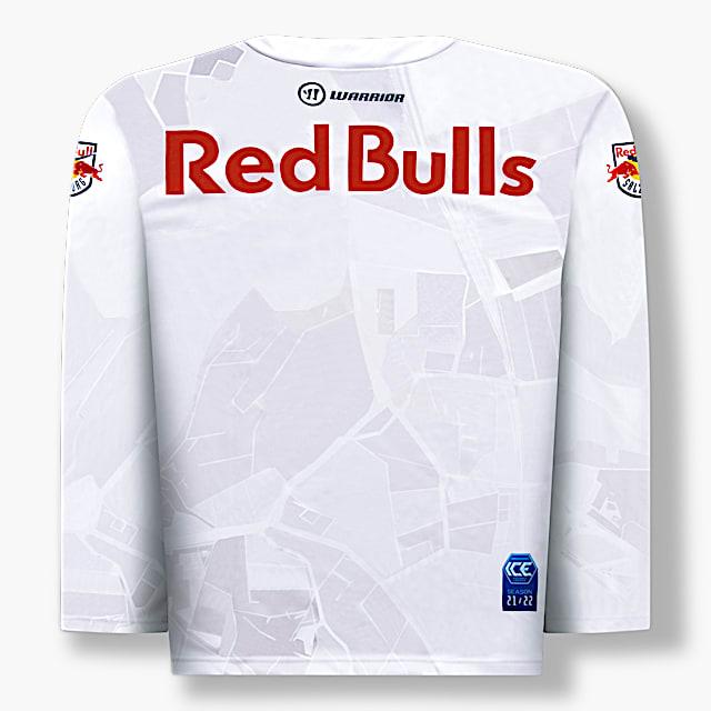 ECS  Home Jersey 21/22 (ECS21020): EC Red Bull Salzburg ecs-home-jersey-21-22 (image/jpeg)
