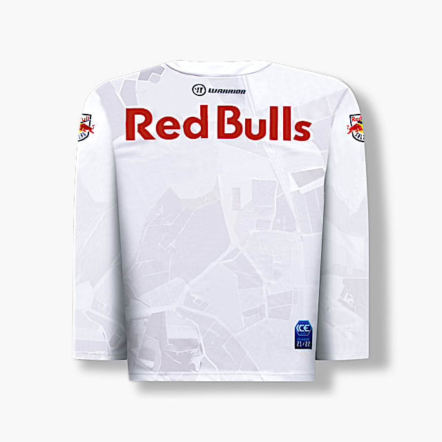 ECS Youth Home Jersey 21/22 (ECS21021): EC Red Bull Salzburg ecs-youth-home-jersey-21-22 (image/jpeg)