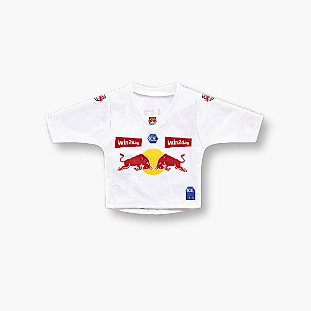 ECS Baby Home Jersey 21/22 (ECS21022): EC Red Bull Salzburg ecs-baby-home-jersey-21-22 (image/jpeg)
