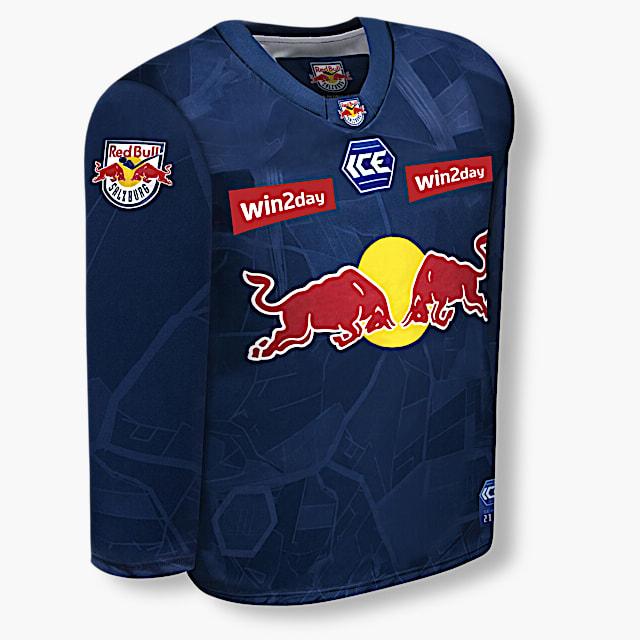 ECS Away Jersey 21/22 (ECS21023): EC Red Bull Salzburg ecs-away-jersey-21-22 (image/jpeg)