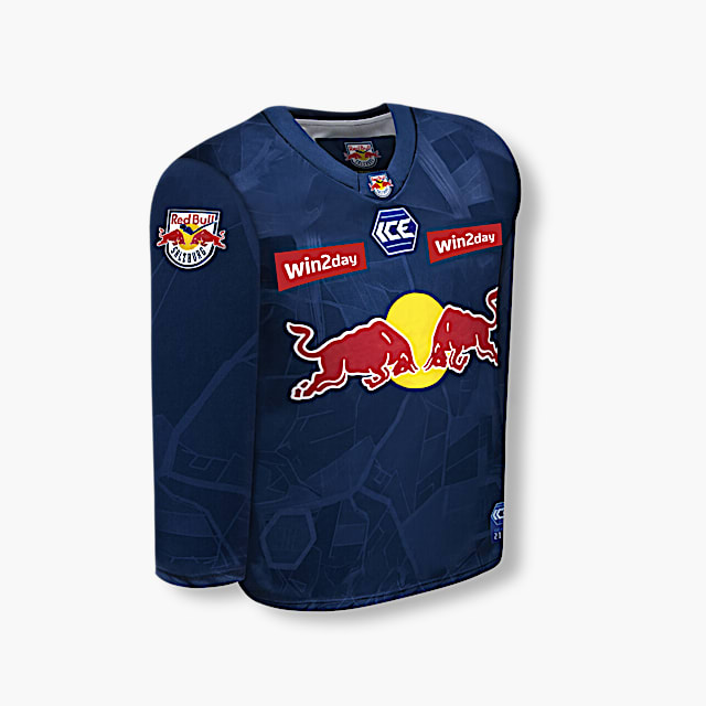 ECS  Youth Away Jersey 21/22 (ECS21024): EC Red Bull Salzburg ecs-youth-away-jersey-21-22 (image/jpeg)