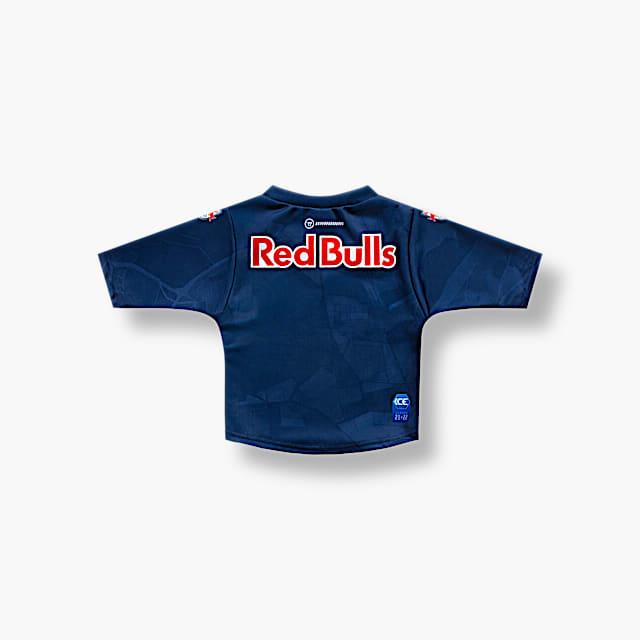 ECS Baby Away Jersey 21/22 (ECS21025): EC Red Bull Salzburg ecs-baby-away-jersey-21-22 (image/jpeg)