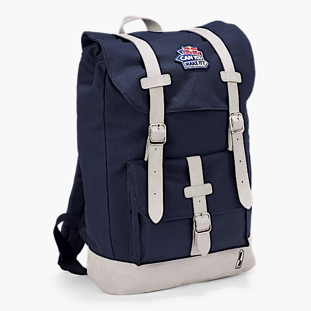 Adventure Backpack (GEN18004): Red Bull Can You Make It adventure-backpack (image/jpeg)