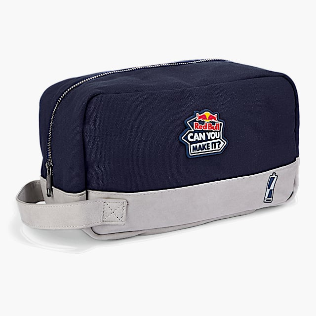 Adventure Kulturbeutel (GEN18005): Red Bull Can You Make It adventure-kulturbeutel (image/jpeg)