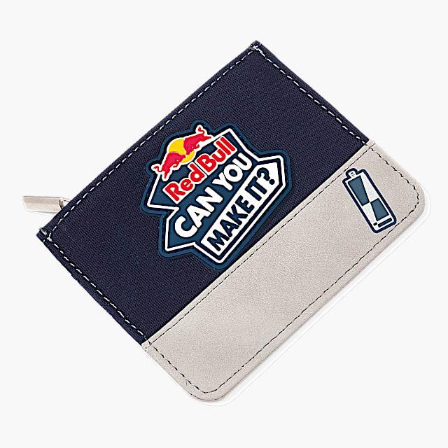 Adventure Kartenhalter (GEN18024): Red Bull Can You Make It adventure-kartenhalter (image/jpeg)