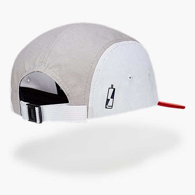 Adventure Plus Flatcap (GEN20001): Red Bull Can You Make It adventure-plus-flatcap (image/jpeg)