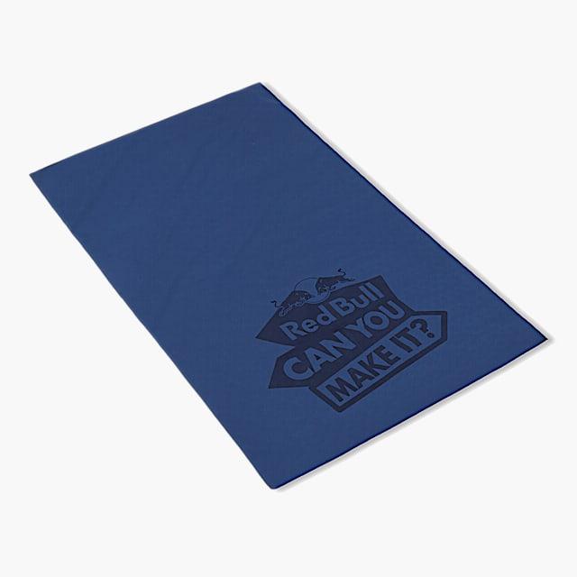 Adventure Plus Mikrofaser Badetuch (GEN20011): Red Bull Can You Make It adventure-plus-mikrofaser-badetuch (image/jpeg)