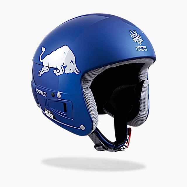 VULCANO Helm FIS 6.8 - RB LVF (GEN20020): Red Bull Athleten Kollektion vulcano-helm-fis-6-8-rb-lvf (image/jpeg)
