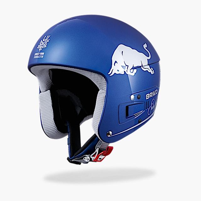 VULCANO Kids Helmet FIS 6.8 - RB LVF (GEN20021): Red Bull Athletes Collection vulcano-kids-helmet-fis-6-8-rb-lvf (image/jpeg)