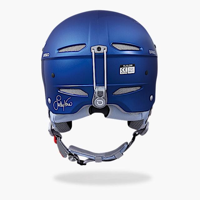 SLALOM Helmet - RB LVF (GEN20022): Red Bull Athletes Collection slalom-helmet-rb-lvf (image/jpeg)