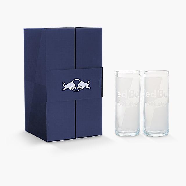 Red Bull Gläser Doppelpack (GEN20033): Red Bull Racing red-bull-glaeser-doppelpack (image/jpeg)
