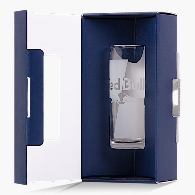 Red Bull Glas (GEN20034): Red Bull Racing red-bull-glas (image/jpeg)