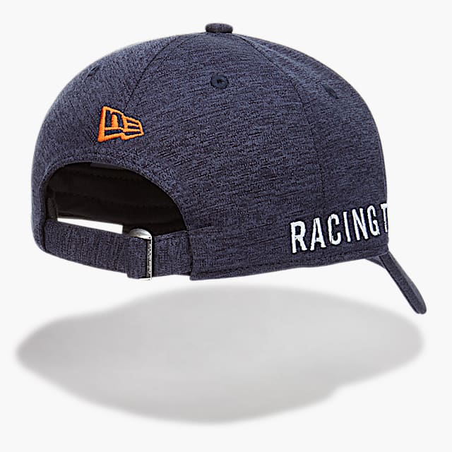 New Era 9Forty Red Bull KTM Cap (KTM17005): Red Bull KTM Racing Team new-era-9forty-red-bull-ktm-cap (image/jpeg)