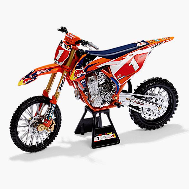 KTM 450SX-F Racing Bike #1Dungey (KTM19077): Red Bull KTM Racing Team ktm-450sx-f-racing-bike-1dungey (image/jpeg)