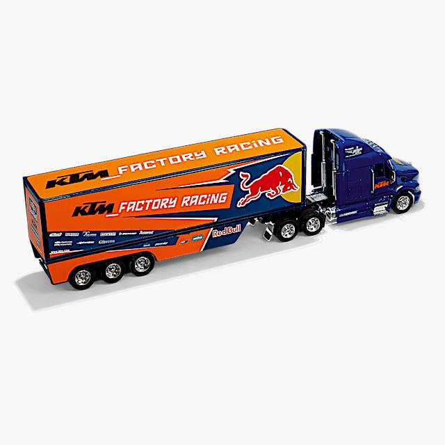 RB KTM Racing Team Truck  (KTM19080): Red Bull KTM Racing Team rb-ktm-racing-team-truck (image/jpeg)