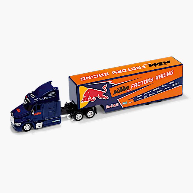 RB KTM Racing Team Truck  (KTM19081): Red Bull KTM Racing Team rb-ktm-racing-team-truck (image/jpeg)