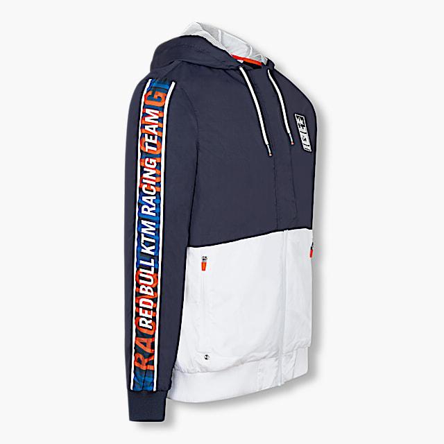 Letra Windbreaker  (KTM20002): Red Bull KTM Racing Team letra-windbreaker (image/jpeg)