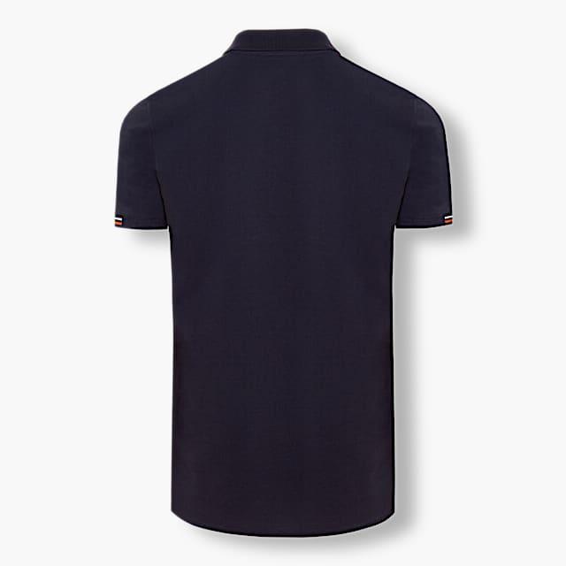 Mono Polo Shirt (KTM20005): Red Bull KTM Racing Team mono-polo-shirt (image/jpeg)