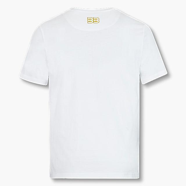 Brad Binder Rider T-Shirt (KTM20068): Red Bull KTM Racing Team brad-binder-rider-t-shirt (image/jpeg)