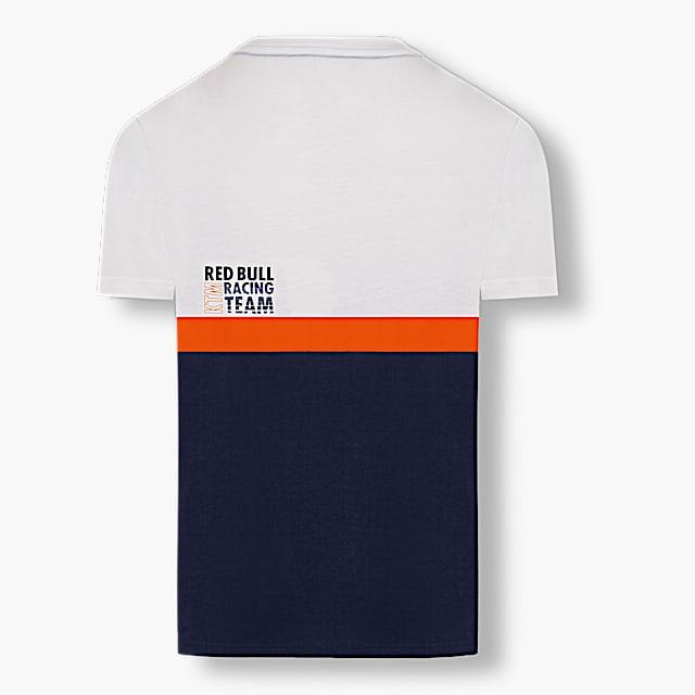 Fletch T-Shirt (KTM21005): Red Bull KTM Racing Team fletch-t-shirt (image/jpeg)