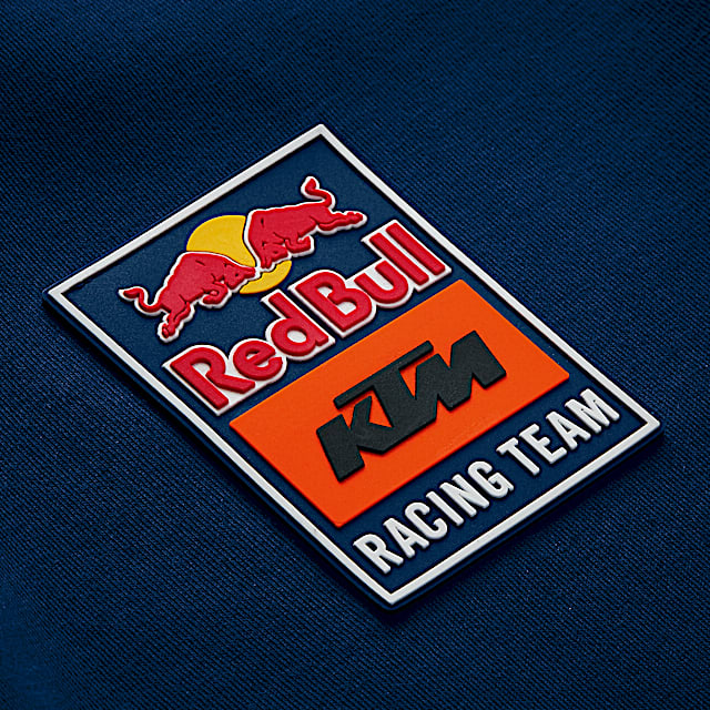 Fletch Sweatpants (KTM21008): Red Bull KTM Racing Team fletch-sweatpants (image/jpeg)