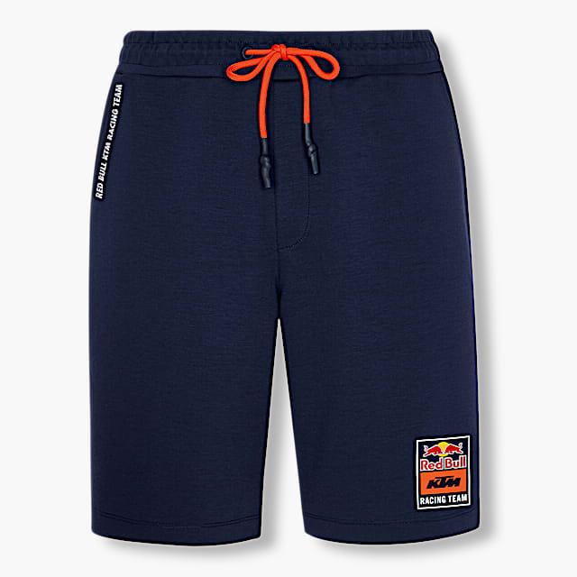 Fletch Shorts (KTM21009): Red Bull KTM Racing Team fletch-shorts (image/jpeg)