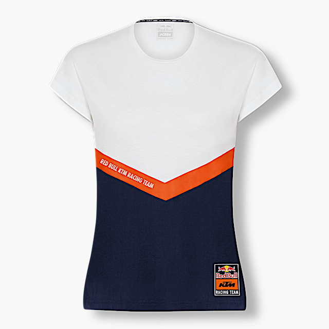 Fletch T-Shirt (KTM21012): Red Bull KTM Racing Team fletch-t-shirt (image/jpeg)