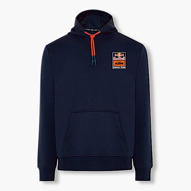 Backprint Hoodie (KTM21024): Red Bull KTM Racing Team backprint-hoodie (image/jpeg)