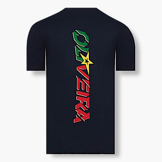 Miguel Oliveira Rider T-Shirt (KTM21030): Red Bull KTM Racing Team miguel-oliveira-rider-t-shirt (image/jpeg)