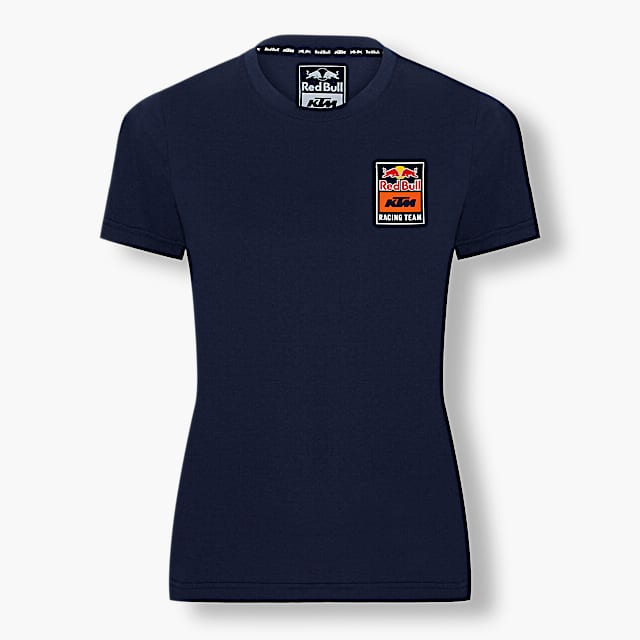 Backprint T-Shirt (KTM21036): Red Bull KTM Racing Team backprint-t-shirt (image/jpeg)