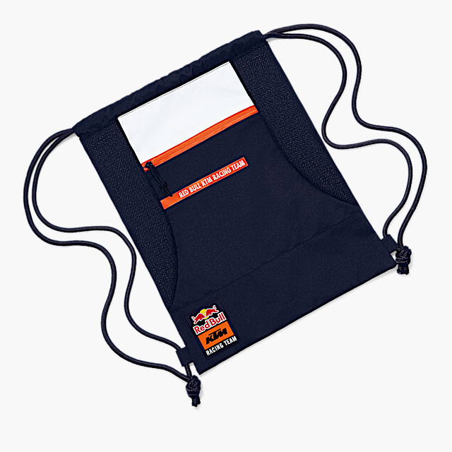 Fletch Gym Bag (KTM21037): Red Bull KTM Racing Team fletch-gym-bag (image/jpeg)