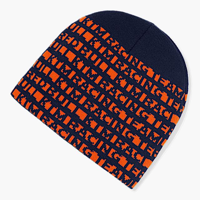Lettering Beanie (KTM21046): Red Bull KTM Racing Team lettering-beanie (image/jpeg)