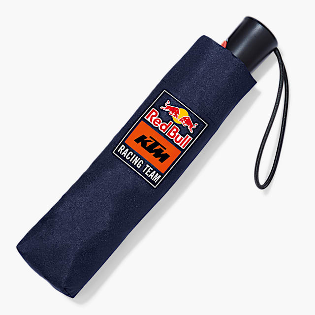 Fletch Umbrella (KTM21055): Red Bull KTM Racing Team fletch-umbrella (image/jpeg)