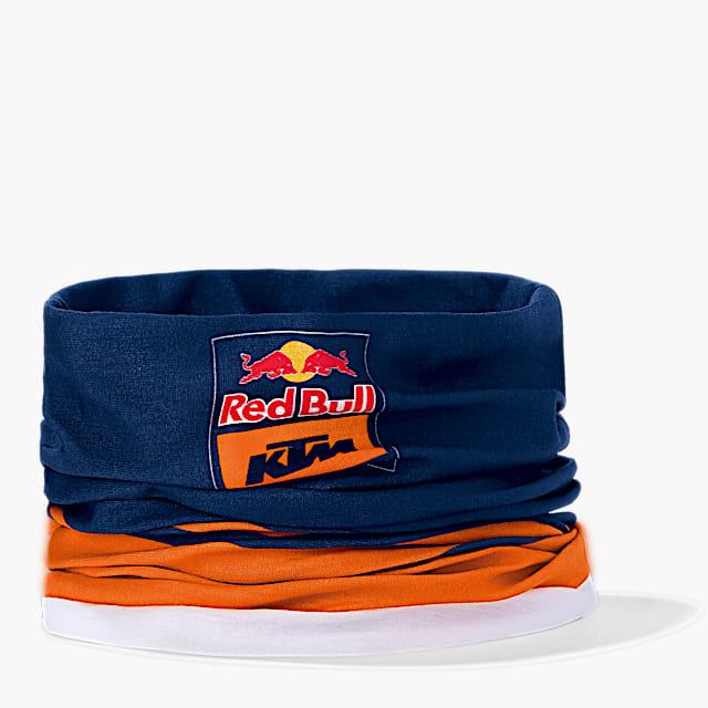 Fletch Bandana (KTM21058): Red Bull KTM Racing Team fletch-bandana (image/jpeg)