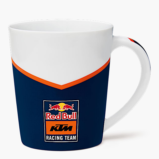 Fletch Mug (KTM21061): Red Bull KTM Racing Team fletch-mug (image/jpeg)