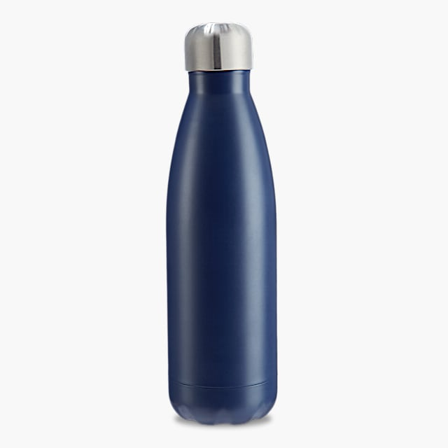 Red Bull KTM Drink Bottle (KTM21067): Red Bull KTM Racing Team red-bull-ktm-drink-bottle (image/jpeg)