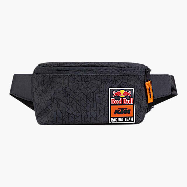 RBKTM Mosaic Bum Bag (KTMXM007): Red Bull KTM Racing Team rbktm-mosaic-bum-bag (image/jpeg)