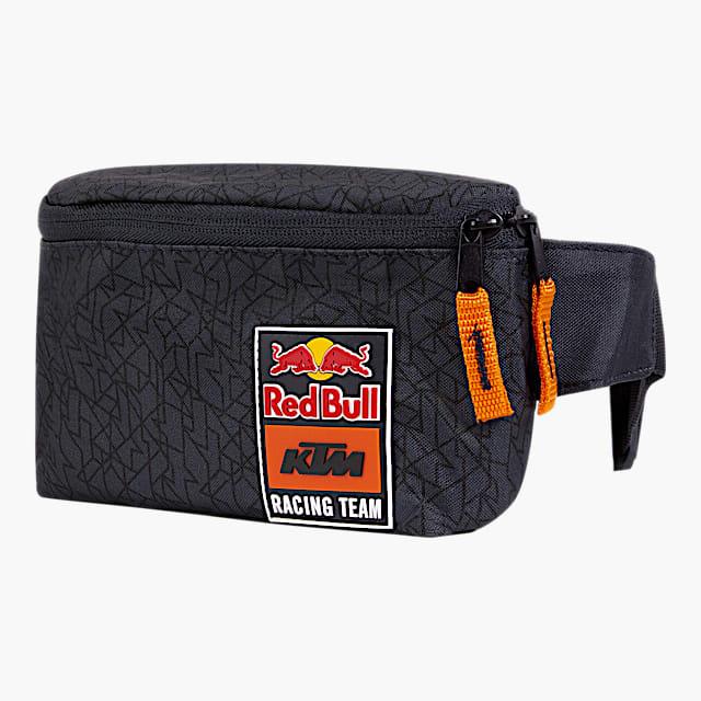 RBKTM Mosaic Bauchtasche (KTMXM007): Red Bull KTM Racing Team rbktm-mosaic-bauchtasche (image/jpeg)