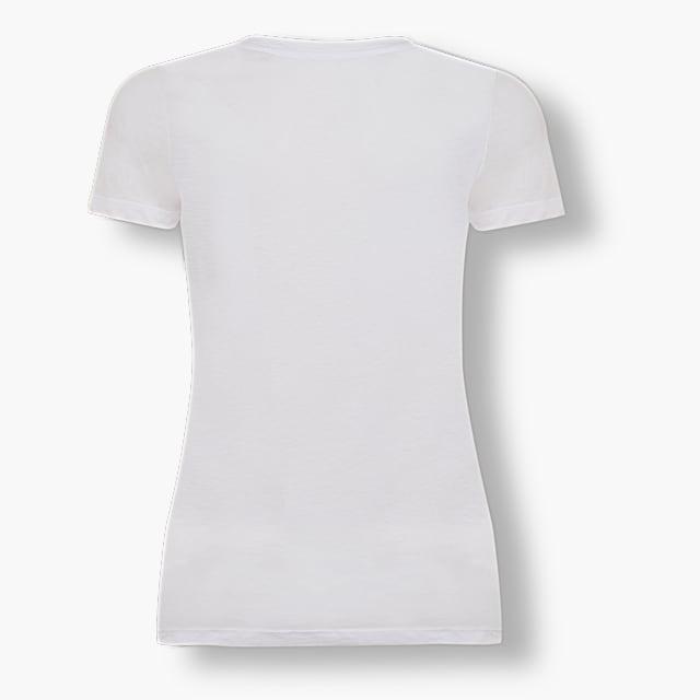 Rampage T-Shirt (RAM19014): Red Bull Rampage rampage-t-shirt (image/jpeg)