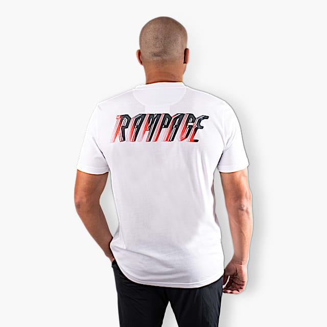 Gradient T-Shirt (RAM21008): Red Bull Rampage gradient-t-shirt (image/jpeg)